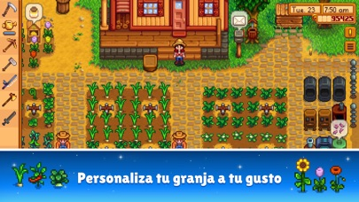 download Stardew Valley apps 9