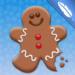 Cookie Doodle