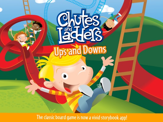 chutes and ladders app price drops