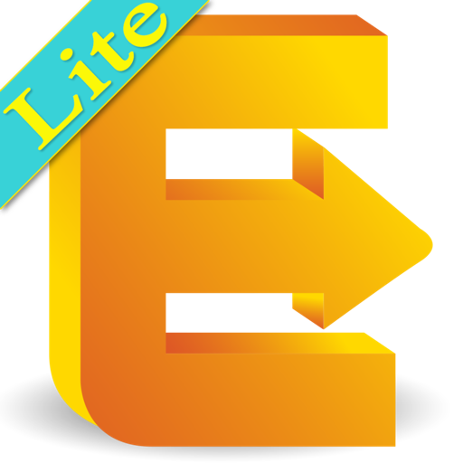 DataGenerator for Excel Lite