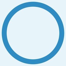 Circle Board: Skill and Reflex
