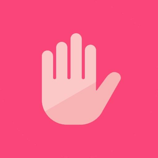 Handblock - Safari Adblocker