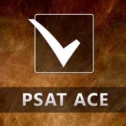 PSAT Ace