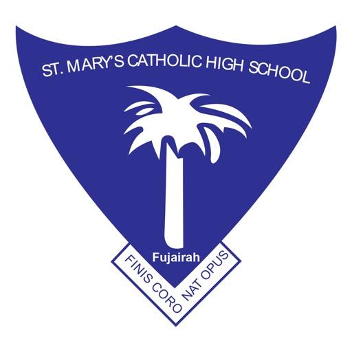 St.Mary's Fujairah