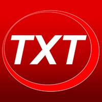 Codes for TxtReader-powerful easy to use Hack