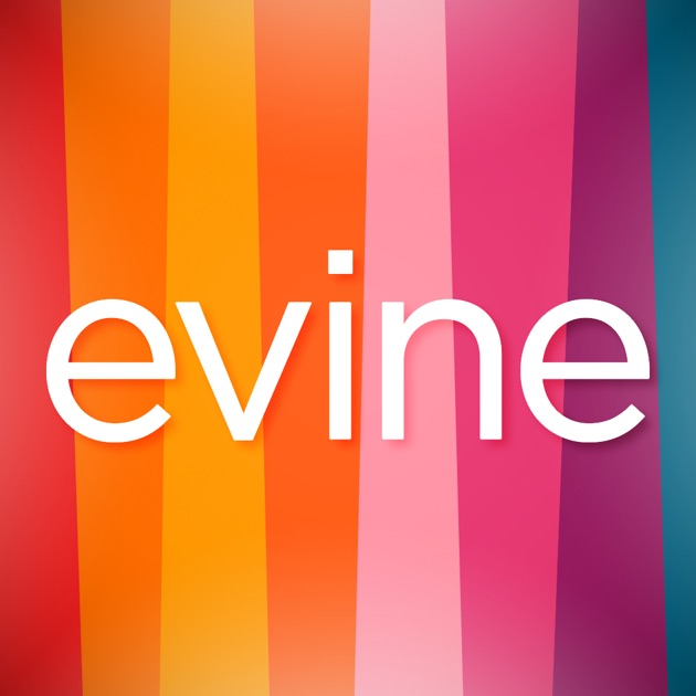 Evine Iphone