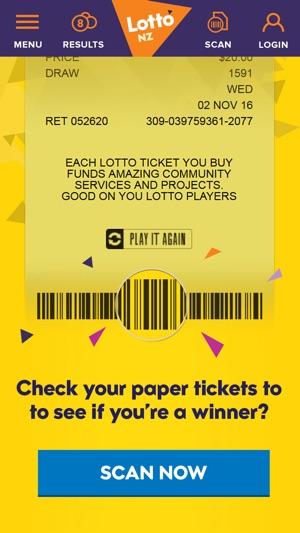 buy lotto online nz