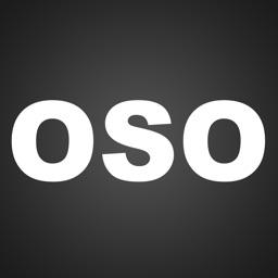 OSOLite - Music App