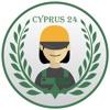 cyprus24