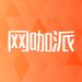 72.网咖派-全民使用的网吧娱乐应用