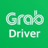 Grab Driver