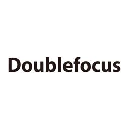 Doublefocus(ダブルフォーカス)公式アプリ