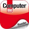 COMPUTER BILD Reader