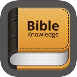 Bible Knowledge - Trivia
