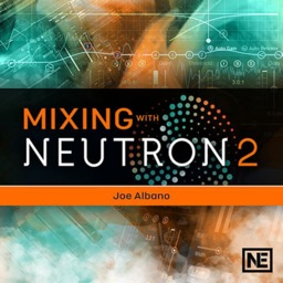 Mixing in Neutron2 Course
