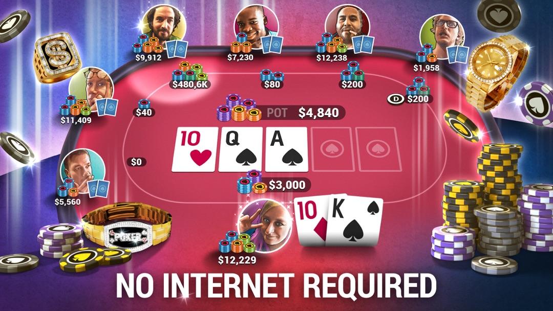 Lake tahoe casino deals