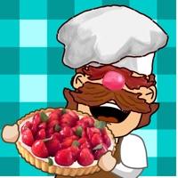 Codes for Mon Petit Croissant Hack
