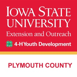 Plymouth County 4-H