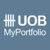 UOB Private Bank MyPortfolio