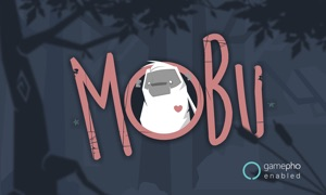 MoBu - Adventure Begins