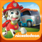 App Icon for PAW Patrol Pups to the Rescue App in Jordan IOS App Store