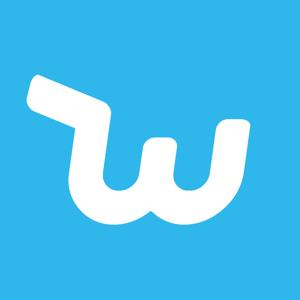 Wish - Acheter en s'amusant app