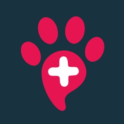 PawSquad Your Home Visit Vet