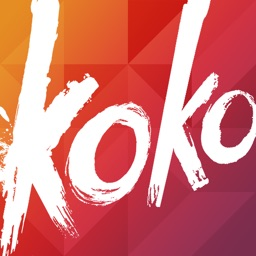 Koko - Chat App for Epic Dates