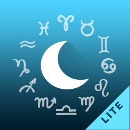 Moonganizer Lite - Moon Calendar & Astrology!