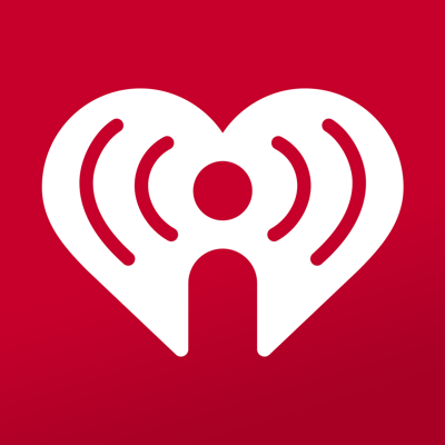 iHeartRadio - Tips & Trick