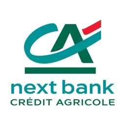 CA next bank mobile banking