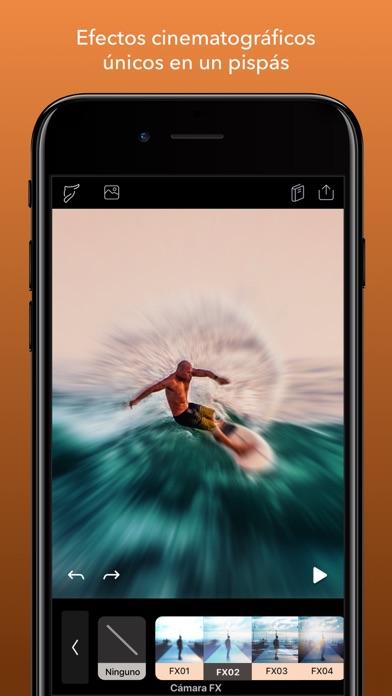 download Enlight Pixaloop apps 0