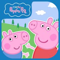 World of Peppa Pig Download