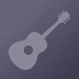Acoustic Blues Guitar -Lessons