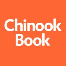 ChinookBook
