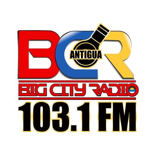 BCR Antigua