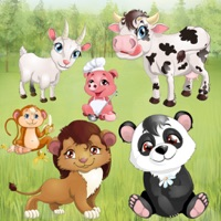 Codes for Animals for Toddlers and Kids Hack