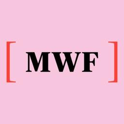 Melbourne Writers Festival