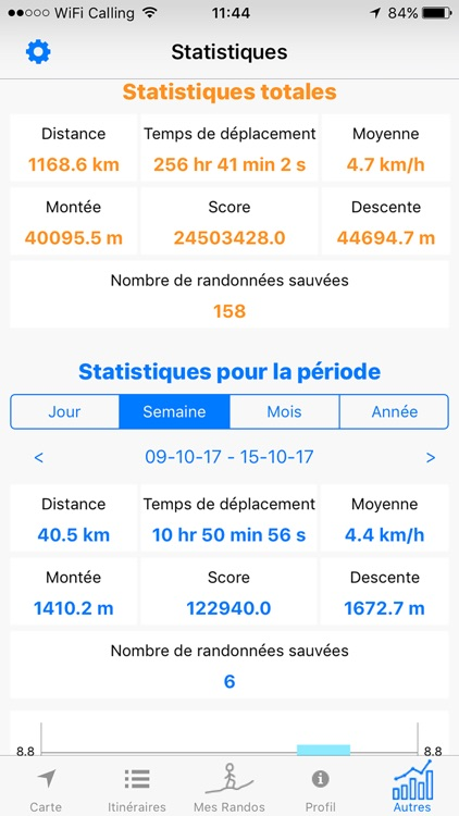 MaRando Suisse screenshot-4