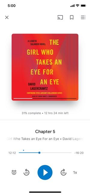 how do you read epub books on ipad