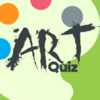 Codes for Art: Quiz Game Hack