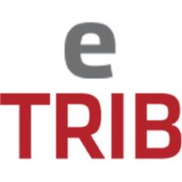 Tribune-Review eTrib