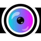 PixelPoint - Editor de Fotos icon