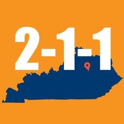 United Way of NE Kentucky 211