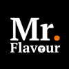 MrFlavour – Ontdek drankjes
