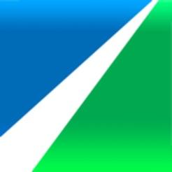 Delmarva Power on the App Store