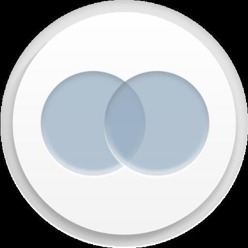 Duplicate File Commander icon