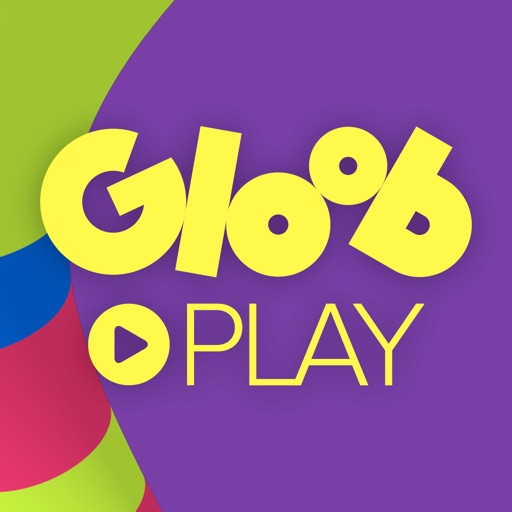 Vamos Colorir Gloob Apps 148apps