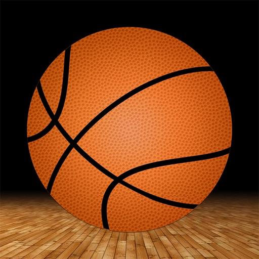 Hoops Amino for Basketball