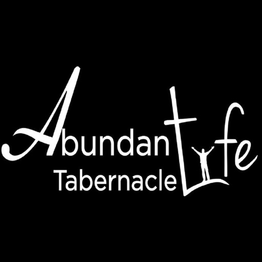 Abundant Life Tab